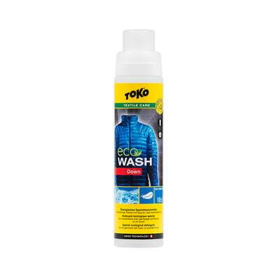 Eco Down Wash 250ml