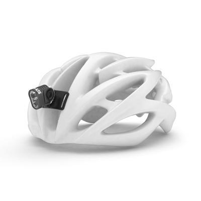 Headlamp Trail Speed 3XT