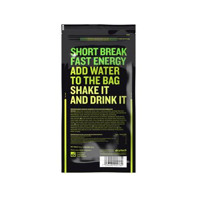 OTG Energy drink Eple