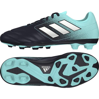 Adidas ACE 17.4 FxG J Fotballsko grus,Fotballsko| Sport 1