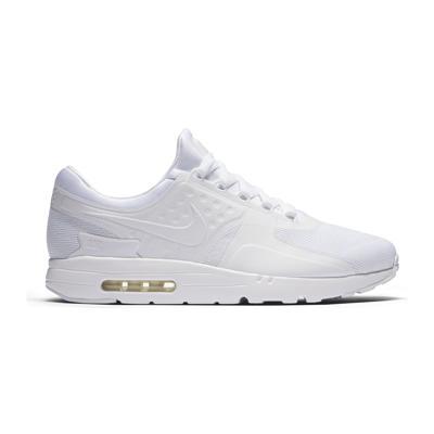 online retailer e9da3 48ba2 Nike - NIKE AIR MAX ZERO ESSENTIAL - Fritidssko,Fritidssko S