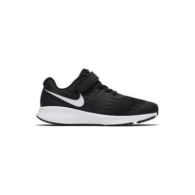 Boys' Nike Star Runner (PS) Pre-Sch