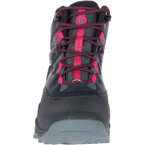 "THERMO ADVENTURE 6"" ICE+ WTPF W"