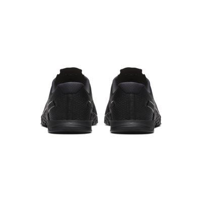 Herre Vektløfting Sko. Nike NO