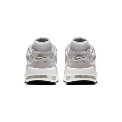 Nike WMNS AIR MAX GUILE Fritidssko| Sport 1