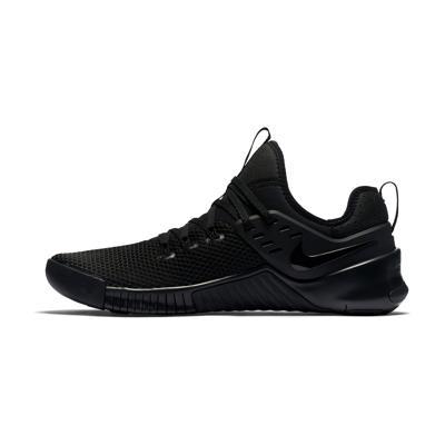 Nike Free GYM Sko Nike sko