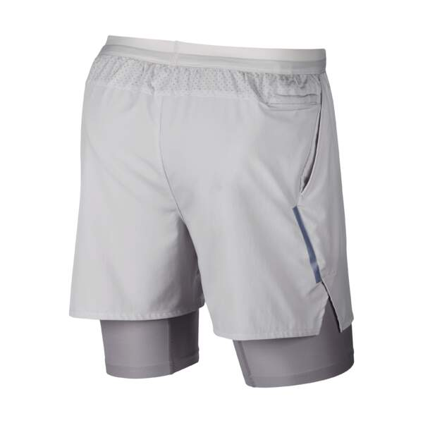 7b49a4663d2c Nike - M NK DSTNCE 2IN1 SHORT 5IN - Shorts