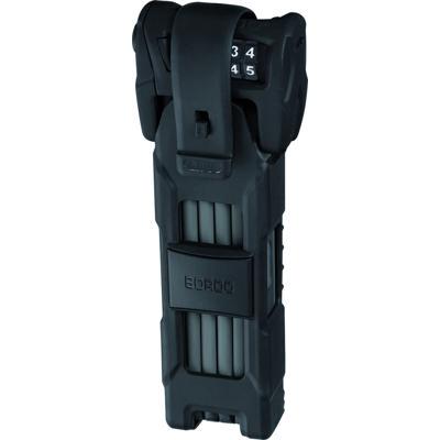 Foldbart lås 6100 Bordo Combo (Snivå 9)