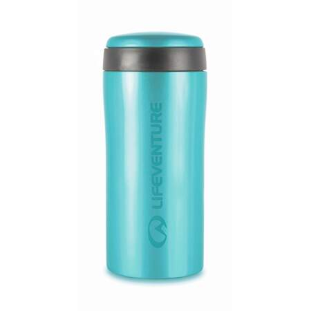 Termokopp Thermal Mug