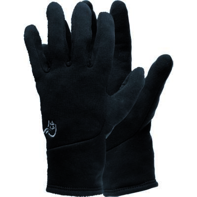 /29 Powerstretch gloves