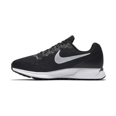 Nike NIKE AIR ZOOM PEGASUS 34 Løpesko lav stabilitet