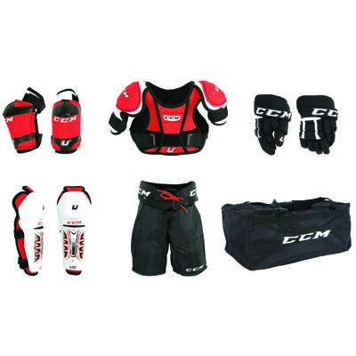 Entry Kit CCM YT