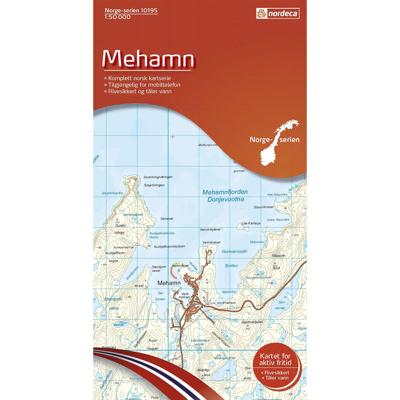 Mehamn
