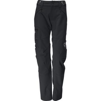 svalbard flex1 Pants W