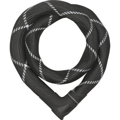 Kjettinglås 8210 Steel-O-Chain Iven (FG) (Snivå 10)