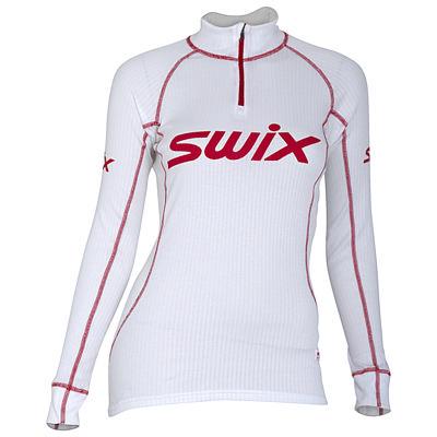 RaceX bodyw halfzip Womens
