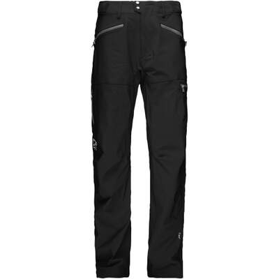 falketind flex1 Pants M