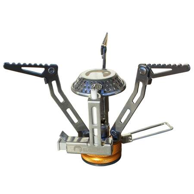 Brenner 115 g m/piezotenner