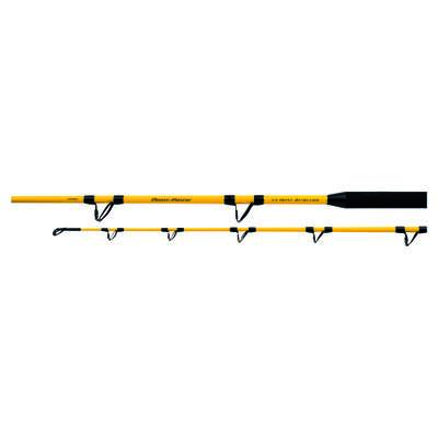 BEASTMASTER CX BOAT 16-20 LBS