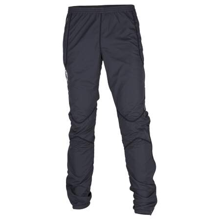 Star XC pants Mens