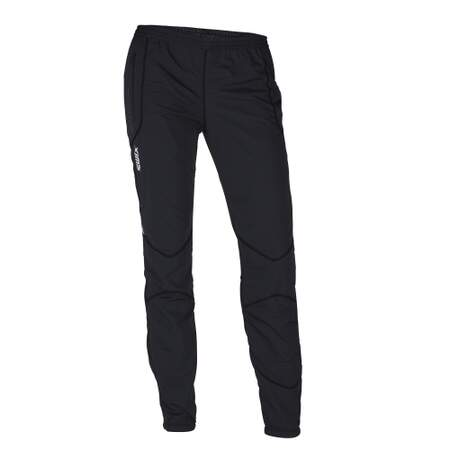 Star XC pants Womens