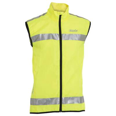 Flash Reflective vest Unisex