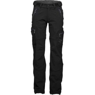 svalbard flex1 Pants (Jr)