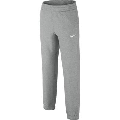 Boys' Nike Training Pants