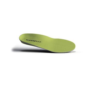 6e55f7cc Superfeet - Superfeet Green - Såler og lisser  Sport 1