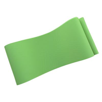 Felgbånd Fatbike 100mm Grønn (kan smalnes)