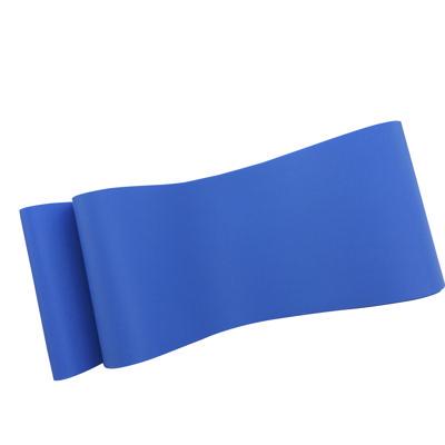 Felgbånd Fatbike 100mm Blå (kan smalnes)