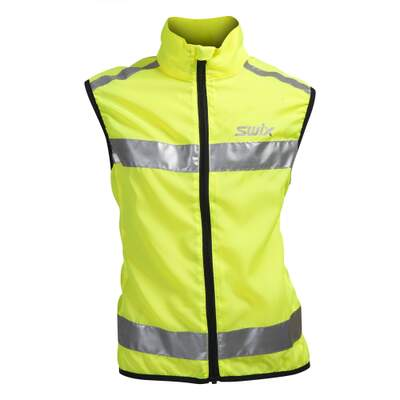 Flash Reflective vest Juniors