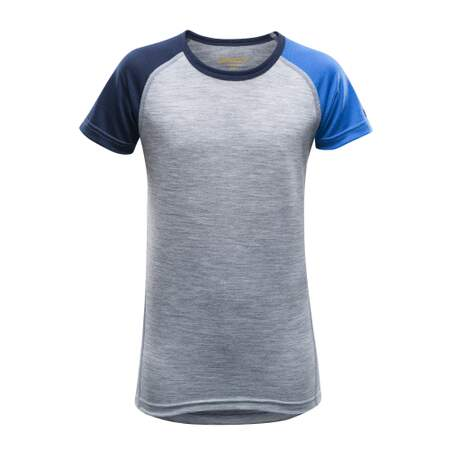 BREEZE JUNIOR T-SHIRT