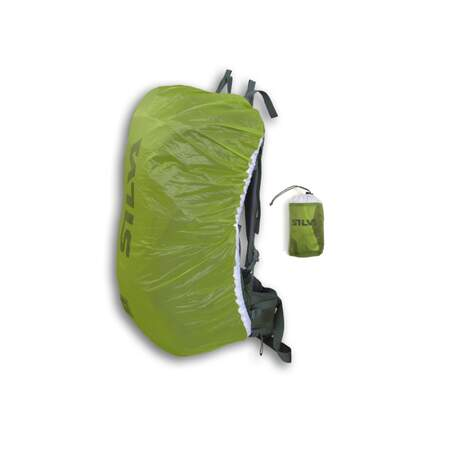 Carry Dry Rain cover L