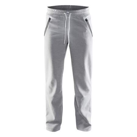 In The Zone Sweatpants M