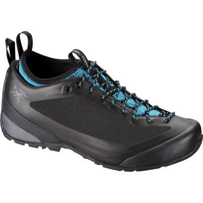 Acrux2 FL GTX Approach Shoe Men's