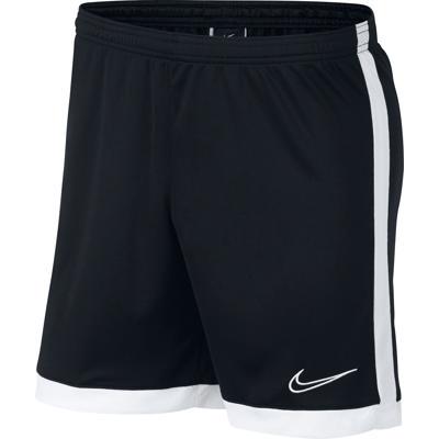 Shorts Bukser Kjente merkevarer | Sport 1