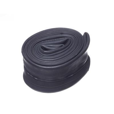 Slange 27,5A40 1,75-2,5 Bilventil Conti