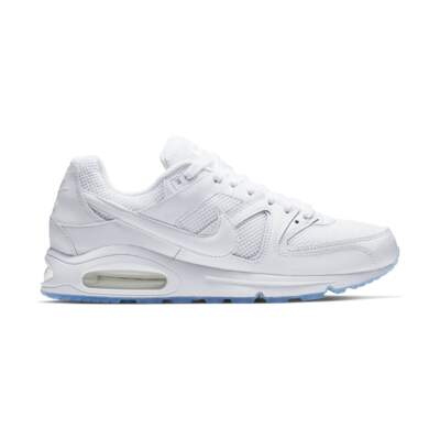 Men's Nike Air Max Command Casual Shoes