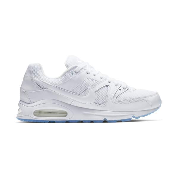 Nike Nike Air Max Command Men's Shoe Fritidssko| Sport 1