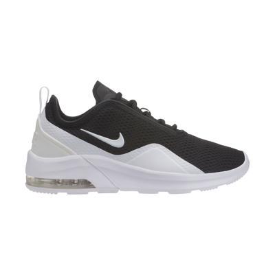 Nike Womens Air Max Motion 2 White