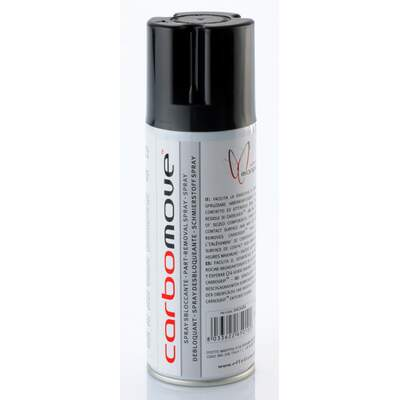 Carbomove 200ml Component-removal compound