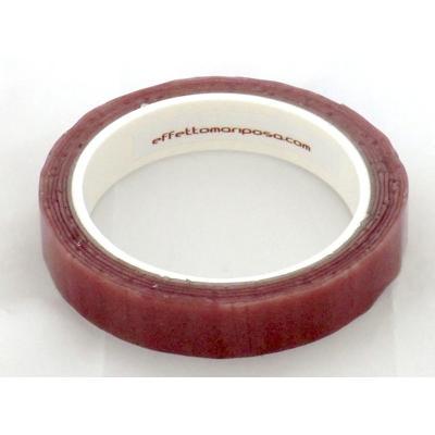 Carogna Road Pariser tape S, 16,5mm x 2m