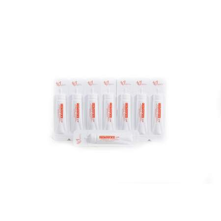 Carbogrip 3 ml blister (15pk)