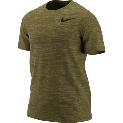Men's Nike Breathe Training Top