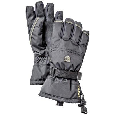Gore-Tex Gauntlet Jr. - 5 finger