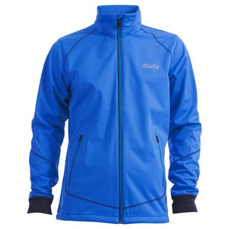 Lillehammer jacket Juniors