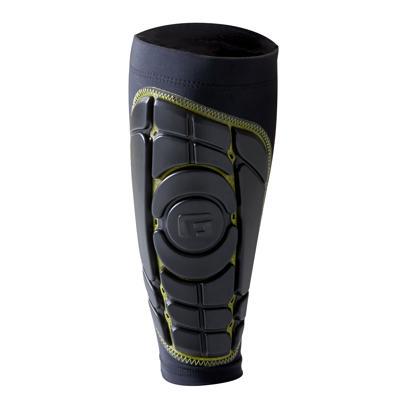 G-Form Pro-S Elite Leggbeskyttere