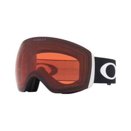 Flight Deck Snow goggle