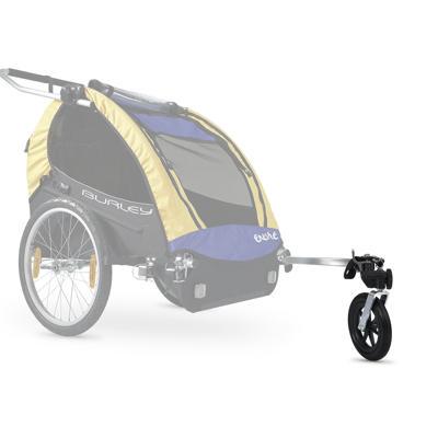 Stroller Kit NEW